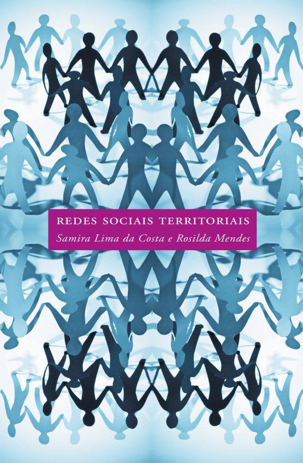 REDES SOCIAIS TERRITORIAIS